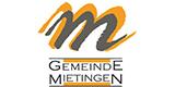 Gemeinde Mietingen