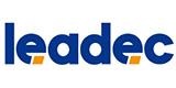 Leadec Management Central Europe BV & Co. KG