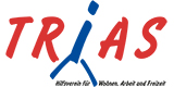 TRIAS e. V. Hilfsverein für Wohnen, Arbeit und Freizeit