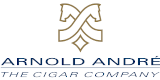 Arnold André GmbH & Co. KG
