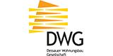 Dessauer Wohnungsbaugesellschaft mbH über ifp Personalberatung Managementdiagnostik