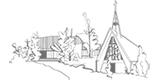 Katholische Kirchengemeinde Hirschlanden