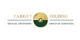 Target World Landscheid GmbH & Co. KG