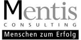 Mentis Managementberatung GmbH
