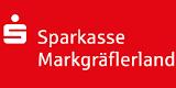 Sparkasse Markgräflerland