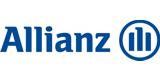 Allianz Lebensversicherungs - AG