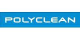 POLYCLEAN International GmbH