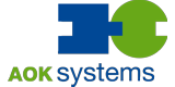 AOK Systems GmbH