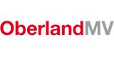 Oberland M&V GmbH