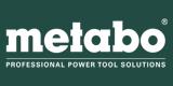 Metabo AG