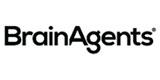 über BrainAgents
