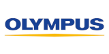 Olympus Surgical Technologies Europe
