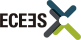 ECS Corporate Solutions GmbH
