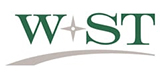 W+ST L-Consult GmbH & Co. KG Steuerberatungsgesellschaft