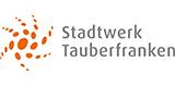 Stadtwerk Tauberfranken GmbH