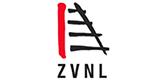 Zweckverband für den Nahverkehrsraum Leipzig (ZVNL)