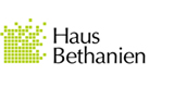 Haus Bethanien