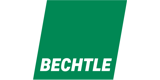 Bechtle Hosting & Operations GmbH & Co. KG