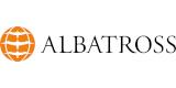 ALBATROSS Tank-Leasing
