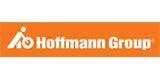 Hoffmann SE