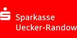 Sparkasse Uecker-Randow