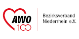 AWO Bezirksverband Niederrhein e.V.