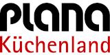 PLANA Küchenland Nürnberg
