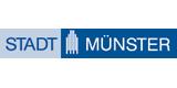 Stadt Münster über Personalberatung LAB & Company