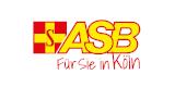 ASB Köln e.V.