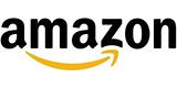 Amazon Deutschland Transport GmbH
