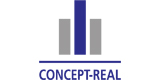 Concept-Real Baubetreuungs GmbH
