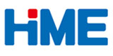 HME Brass Germany GmbH