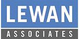 über Lewan Associates