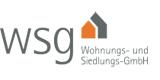 WSG Wohnungs- und Siedlungsgesellschaft mbH