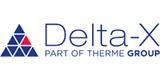 Delta-X GmbH