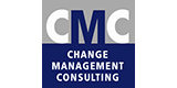 über CMC CHANGE MANAGEMENT CONSULTING