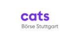 Börse Stuttgart cats GmbH