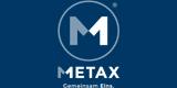 METAX Steuerberatungsgesellschaft mbH