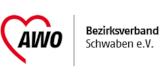 Arbeiterwohlfahrt Bezirksverband Schwaben e.V.