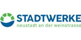 Stadtwerke Neustadt an der Weinstraße GmbH