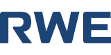RWE Supply & Trading GmbH