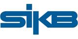 Saarländische Investionskreditbank AG (SIKB)