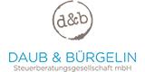 Daub & Bürgelin Steuerberatungsgesellschaft mbH
