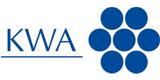 KWA Kuratorium Wohnen im Alter gAG