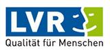 LVR-Klinik Düren