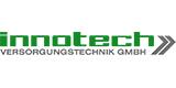 Innotech Versorgungstechnik GmbH
