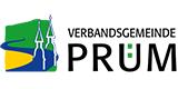 Verbandsgemeindeverwaltung Prüm
